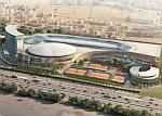 360 Mall Kuwait Tennis News
