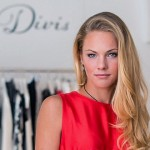 Sonya Zhuk Tennis News