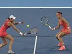 Srebotnik Garcia Doubles Tennis News
